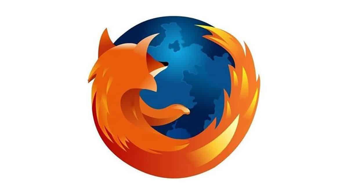 Firefox 25 : le surf pour « invité » en plus