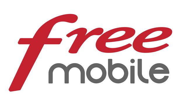 Free Mobile : son cannibalisme du marché continue