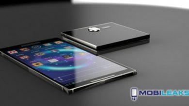 Photo of Galaxy S5 : vers des jumeaux Tizen et Android ?