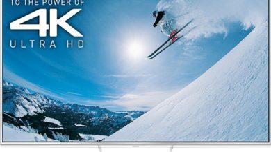 Photo de HDMI 2.0 : le support de l'Ultra HD en plus