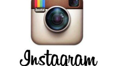 Photo of Publicité : Instagram va l'introduire dès 2014