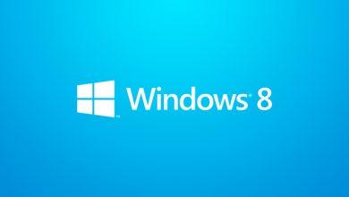 Photo of Internet : OS X supplanté par Windows 8