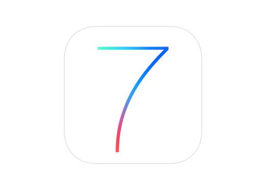 iOS 7 : déjà trois mises à jour en préparation dont iOS 7.1