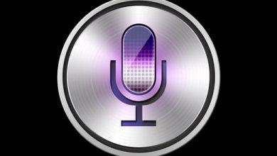 Photo of iOS 7 : Siri profite de sortir du statut de bêta