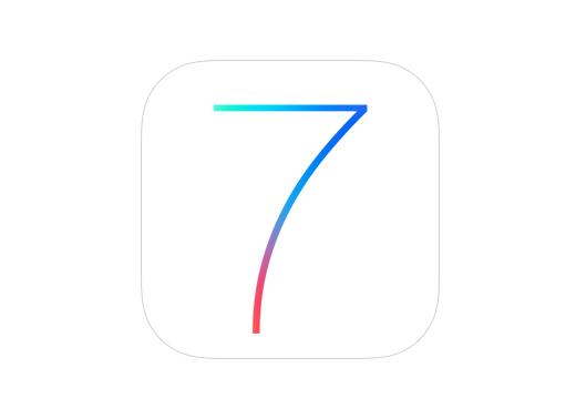 iOS 7 : vers un déploiement fulgurant ?