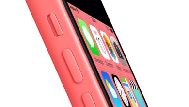 Photo de iPhone 5C : du low-cost pas vraiment bon marché !
