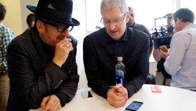 IHS révèle les couts de production des iPhone 5S et 5C