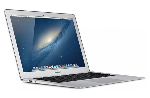 """Apple MacBook Air 13"""" (2013)"""
