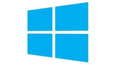Photo of Microsoft : en attendant Windows 8.1, ça parle déjà de Windows 9 et Windows 10