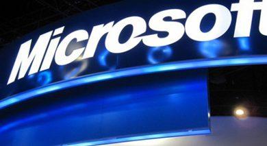 Photo de Montre et lunette connectée : Microsoft compte se lancer dans la bataille
