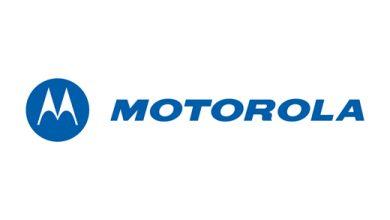 Photo de Motorola : après le smartphone, place à une tablette Android ?