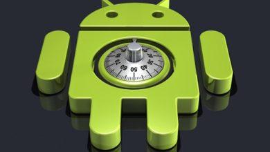Photo of Mots de passe Android : Google de nouveau au cœur de la tourmente
