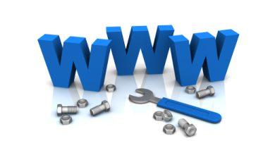 Photo of Nom de domaine : l'avènement de la gratuité