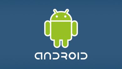 Photo of OS mobile : plus d'un milliard d'activations pour Android