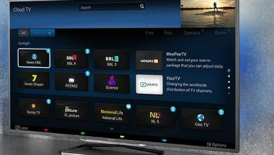 Philips : des écrans 23 pouces tactiles pour tous les usages