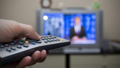 Photo de Piratage : les séries télévisées au cœur du problème