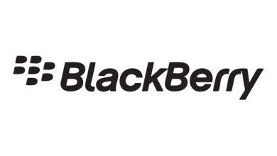 Photo de Samsung – BlackBerry : aucun rachat en vue