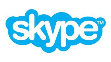 Photo of Skype : après 10 ans d'activités, l'avenir prévoit des appels vidéo en 3D