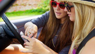 Photo of Smartphones : êtes-vous aussi vissé à votre téléphone 2 heures par jour ?