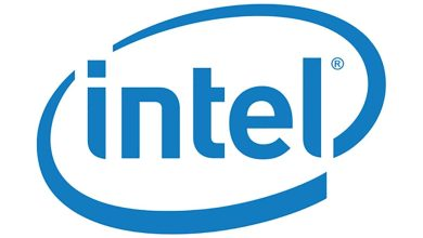 Photo de Tablette Android : Intel compte se lancer dans le low-cost