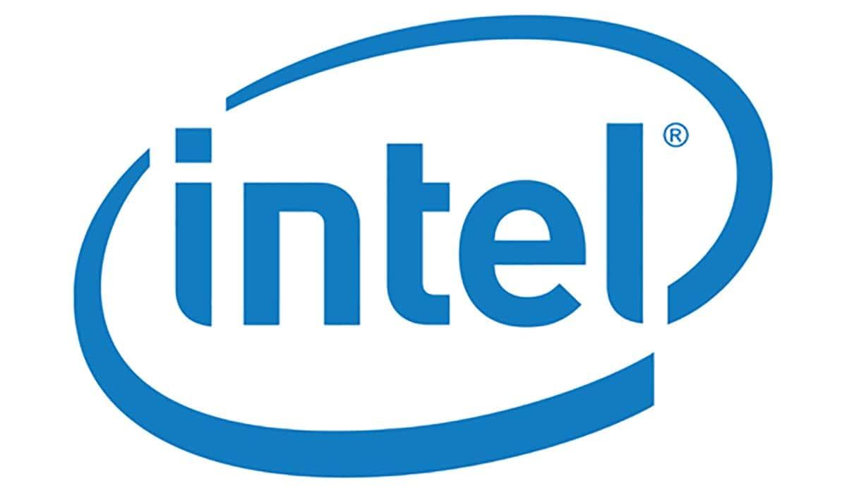 Intel promet des tablettes Android à moins de 100 dollars !