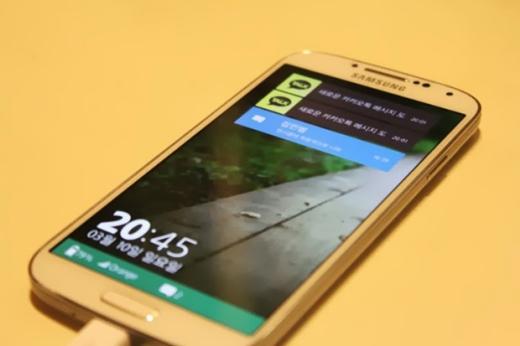 Samsung prépare des smartphones et téléviseurs sous Tizen pour l'année prochaine ?