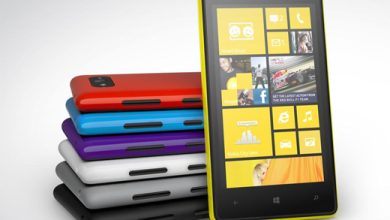 Photo de Windows Phone 8 : un quasi-monopole signé Nokia