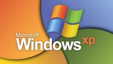 Photo of Windows XP : est-ce que les patchs continueront après avril 2014 ?