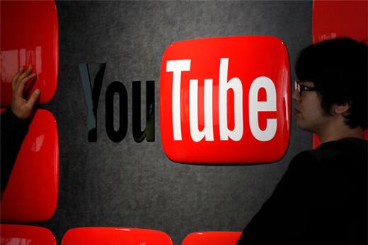 Youtube lance un mode hors ligne pour visionner des vidéos