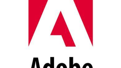Photo de Adobe : pas 3 millions, mais 150 millions de comptes piratés !