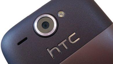 Photo de Amazon : des smartphones fabriqués par HTC ?