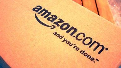 Photo de Amazon : pourquoi ne pas utiliser son propre service de paiement ?