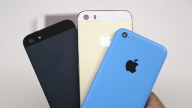 Photo de Apple augmente les prix d'iPhone 5S et iPhone 5C en France !