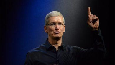 Photo de Apple : qu'est-ce que la firme à la pomme nous réserve pour 2014 ?