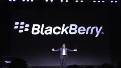 Photo of BlackBerry : qui sera le repreneur, Facebook ?