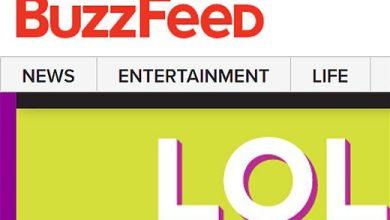 Photo of Buzzfeed : les buzz vont bientôt se mettre au français