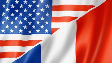 Photo of France vs États unis : l'inquisition de PRISM au sommet de l'État