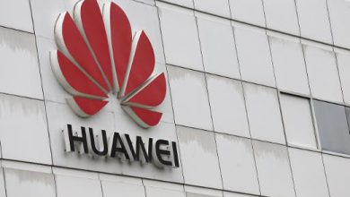 Australie : le chinois Huawei reste interdit de réseau à haut débit