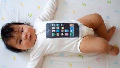 Photo of Insolite : est-ce qu'un iPhone vaut le prix d'un enfant ?