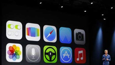 Photo of iOS 7 : petits soucis ou gros soucis, ce sont que des soucis !