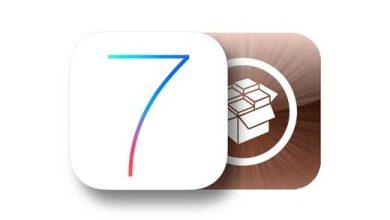 Photo of Jailbreak iOS 7 : déjà une version pour iPhone 4 ?