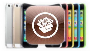 Photo of Jailbreak : un cliché pour prouver les avancées sur l'iPhone 5S
