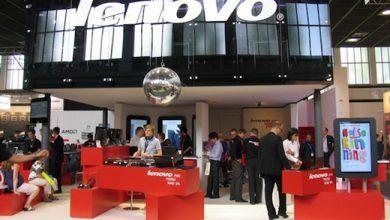 Photo de Lenovo : un avenir qui passe par le rachat de HTC ?