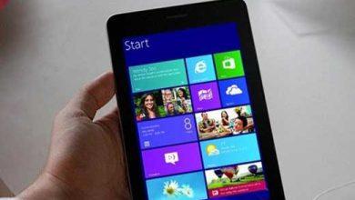 Photo of Microsoft : vers d'autres tailles de Surface ?