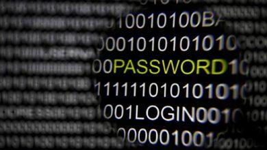 La NSA aurait piraté la messagerie de l'ex-président mexicain