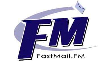 Photo de OS X Mavericks – FastMail : une compatibilité IMAP qui dégénère en générateur de spams