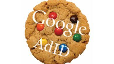 Technologie : à quand la prochaine révolution des cookies ?