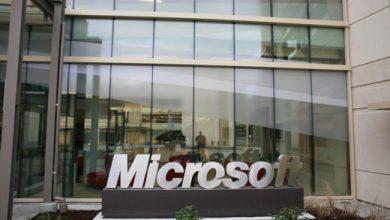 Photo of 0-day : Windows, Office et Lync attaqués à cause d'une vulnérabilité dans Microsoft Graphic