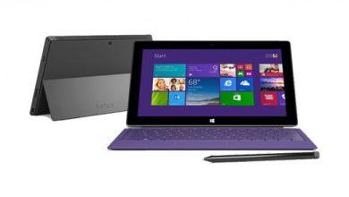Photo of 16 millions de Surface avant fin 2013 ? C'est le défi de Microsoft