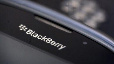 Photo of BlackBerry : son plan de sauvetage passe par le Qatar et Google Play